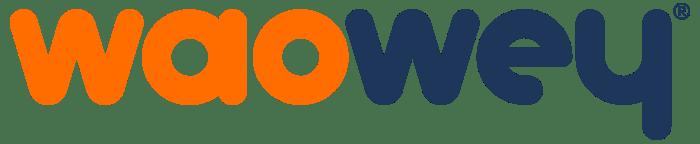 waowey